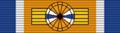 NLD Order of Orange-Nassau - Knight Grand Cross BAR.png
