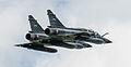 NL Air Force Days (9365007241).jpg