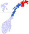 NOR-finnmark.png