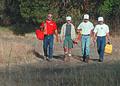 NRCSOR00073 - Oregon (5835)(NRCS Photo Gallery).jpg
