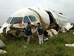 NTSB Investigators on scene UPS1354.jpg