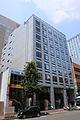 NUP Fushimi Building 20150907.jpg