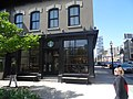 NW corner of Jarvis and Adelaide, 2019 05 17 -f (47836493822).jpg