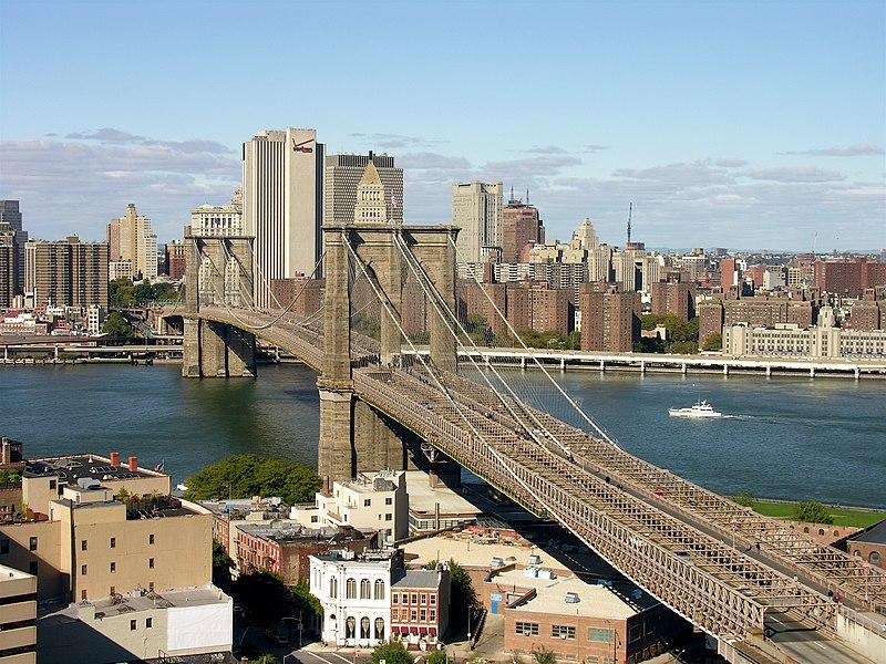 File:NYCBrooklynBridge.jpg