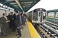 NYCT 6280 (8465417467).jpg