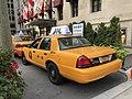 NYC Cabs Toronto 01.jpg