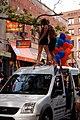 NYC Pride Parade 2012 - 132 (7457251642).jpg