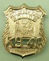 NYPD.K9-dogsbadge.JPG