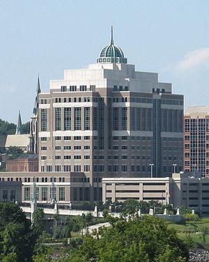 NYS DEC Headquarters.jpg