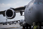NY Air National Guard C-17 assists NJ Army Guard with deployment exercise 150511-Z-NI803-077.jpg