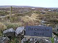 Na Críocha (Creea) - geograph.org.uk - 1089658.jpg