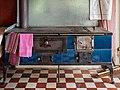 Nabburg Freilandmuseum Kolbeckhof-20190823-RM-114739.jpg