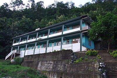 Nabil-Montessori-School-Jorethang-Sikkim-01.JPG
