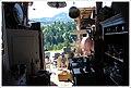 Nach Rohrmoos - panoramio.jpg