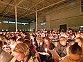 Nacht der Lichter anlässlich des 101. Katholikentags in Münster.jpg