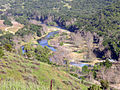 Nacimiento River 1.jpg