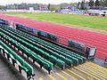 Nadderud stadion IMG 6284.JPG