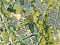 Nagaike Oasis Pond Aerial Photograph.jpg