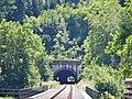 Nagoldtalbahn von Pforzheim nach Nagold - panoramio (2).jpg
