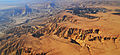 Nahal Zin Aerial View.jpg