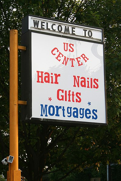 File:Nails, Gifts and Mortgages.jpeg