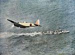Nakajima Torpedo Bomber.jpg