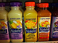 Naked Juice in cooler.jpg