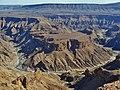 Namibia Fischfluss-Canyon 10.jpg