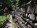 Nan Madol megalithic site, Pohnpei (Federated States of Micronesia) 9.jpg
