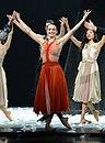 Nancy Osbaldeston L'Oiseau de Feu Ballet Vlaanderen Ghent 2017.jpg