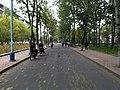 Nankai University - panoramio (5).jpg