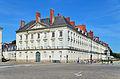 Nantes - Hotel d'Aux 01.jpg