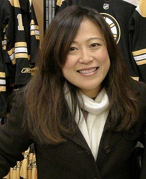Naoko Funayama - Naoko Funayama.