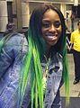 Naomi at WrestleMania Axxess 2017.jpg
