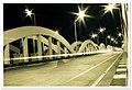Napiers bridge, Chennai.jpg