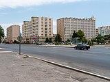 Narimanov, Baku (P1090197).jpg