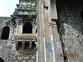 Narnala - The main gate arches.jpg