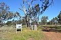 Narraburra Recreation Reserve.JPG