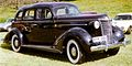 Nash La Fayette Series 3818 4-Door Sedan 1938.jpg