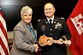 Nashville District says farewell to newly promoted deputy commander 171102-A-VI937-1053.jpg