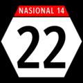 Nasional14-22.png