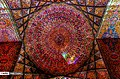Nasir-ol-molk Mosque 2019-08-21 13.jpg