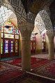 Nasir al-Mulk Mosque Darafsh (9).JPG
