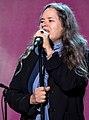 Natalie Merchant 07 15 2017 -9 (36837909782).jpg