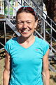 Nathalie-Mauclair-Grand-Raid-2.JPG