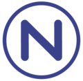 Nation TV logo.png