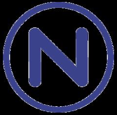 logo ศึกเกียรติเพชรซุปเปอร์ไฟต์