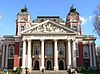National-theatre-bulgaria.JPG