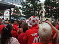 National Day, John Mackintosh Square, Gibraltar.jpg