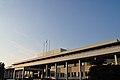 National Defense Academy 防衛大学校 - panoramio (1).jpg